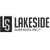 Lakeside_surfaces_square