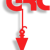 Grc_logo_redshadowleft_no_background