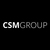 Csm_group
