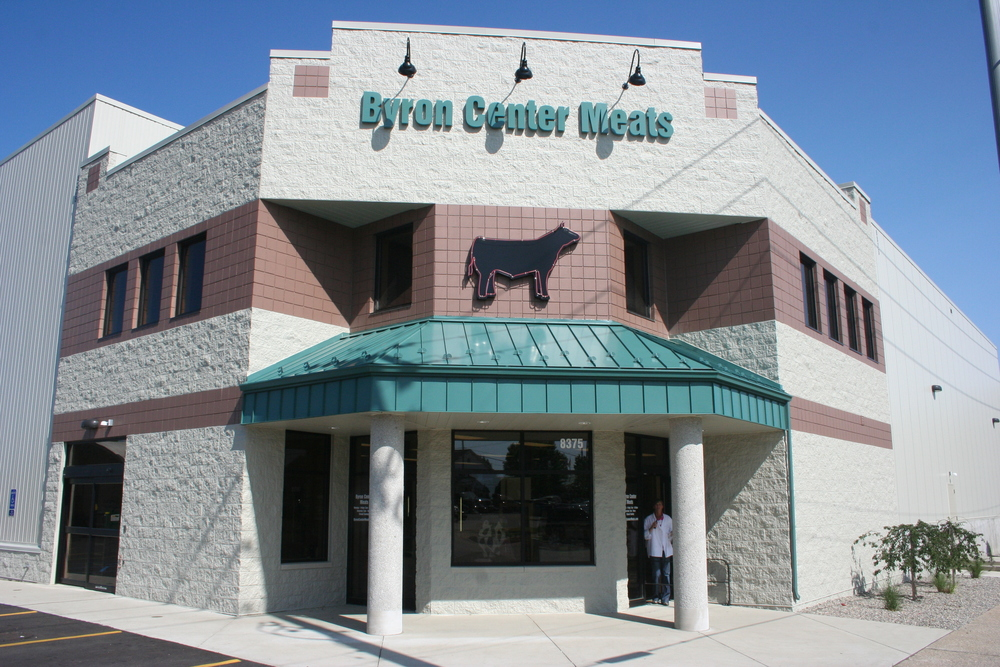 Photo for Byron Center Meats