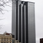 Photo for Amway Grand Plaza Tower