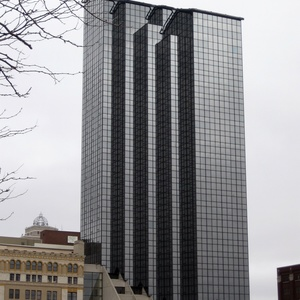 Amway Grand Plaza Tower