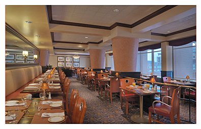 Photo for Amway - Bentham's Restaurant