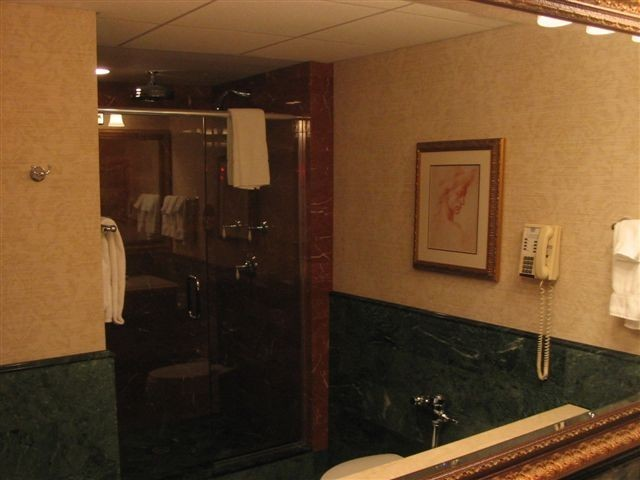 Photo for Amway Grand Plaza - Bathroom Renovation