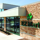 Photo for EZ Mart Alpine Avenue