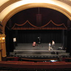 Photo for The Grand Rapids Civic Theatre