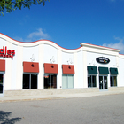 Photo for Remax Strip Mall