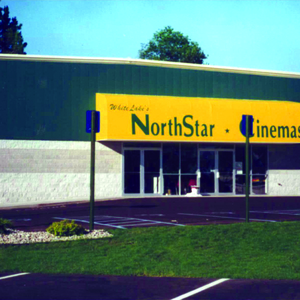 Northstar Cinema