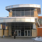 Photo for Midland High School