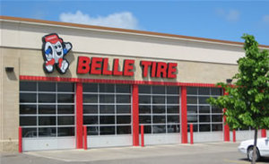 adoption-funds.ml strives to offer the best prices on all the major brands of tires, including Falken, Mastercraft, Michelin, GoodYear, and Bridgestone. Along with tire installation, Belle Tire offers mounting, tire disposal, and free lifetime alignment checks, tire rotations, flat repairs, and a /5(3).