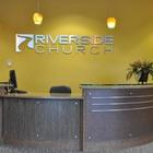 Photo for Riverside Church - Addition and Renovations