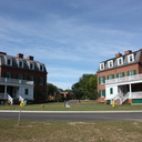 Hotchkiss School - Dorms