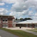 Hotchkiss School - Athletic Center