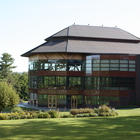 Photo for Hotchkiss School - Arts/Music Center
