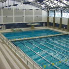 Photo for Zeeland West High School - Pool & Gym Additions