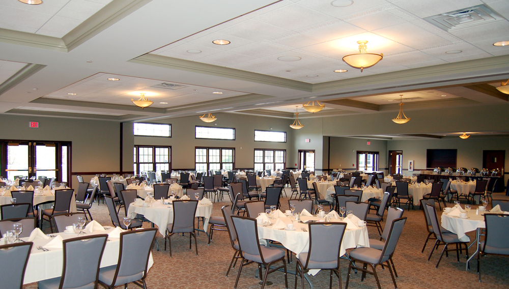 Photo for Grand Oaks Banquet Hall