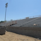 Photo for Hope College Van Andel Soccer Stadium