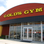 Photo for Gold's Gym