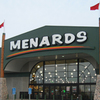 Menards-Escanaba