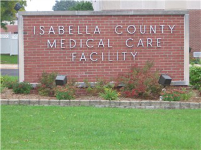Photo for Isabella County Medical Care Facility