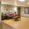 Central Michigan Community Hospital- OB Renovations