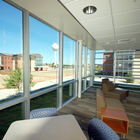 Photo for GVSU South Living Centers C, D & E