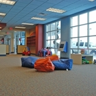 Photo for MVP Sportsplex Kids Area