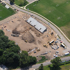 Photo for Hope College VanAndel Soccer Stadium