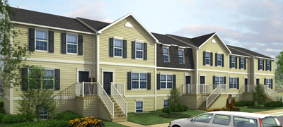 Photo for Copper Beech Apts I