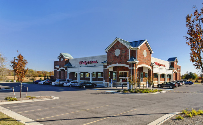 Photo for Walgreens - Mason, OH