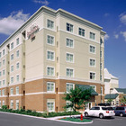 Photo for Residence Inn Elizabeth, NJ