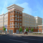 Photo for Residence Inn at Newport on the Levee