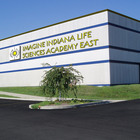 Photo for Imagine Indiana Life Sciences Academy East