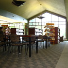 Photo for Waynedale Branch Library