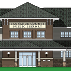 Photo for LaGrange County Public Library