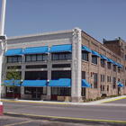 Photo for Neighborhood Health Clinics at the Troy Building