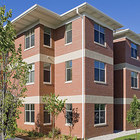 Photo for Aquinas College Student Housing