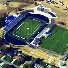 Photo for Jenison Public Schools Stadium & Athletic Fields