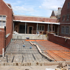 Photo for Horace Dutton Taft Building Renovation