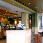 Photo for Starbucks at The Amway