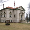 Photo for Ligonier Public Library