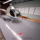 Photo for West Michigan Aviation Academy