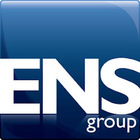Photo for ENS Group