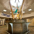 Photo for Perrigo Company