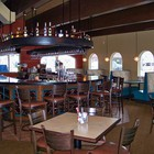 Photo for Las Margaritas Restaurant