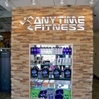 Photo for Anytime Fitness - Richfield