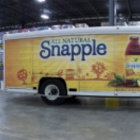 Photo for Dr Pepper Snapple Group
