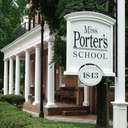 Miss Porter's School HVAC Replacement and Repairs Projects