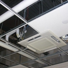 Photo for Miss Porter's School HVAC Replacement and Repairs Projects