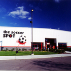 Photo for The Soccer Spot - Kentwood